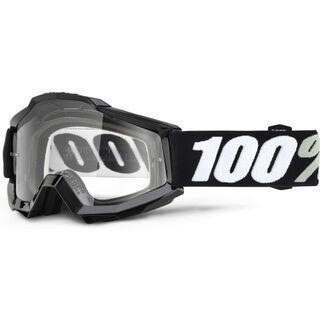 100% Accuri, tornado/Lens: clear - MX Brille