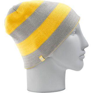 Burton Silverman Beanie, Blazed - Mütze