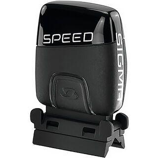 Sigma Ant+ Geschwindigkeitssender