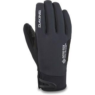 Dakine Blockade Glove, black - Snowboardhandschuhe