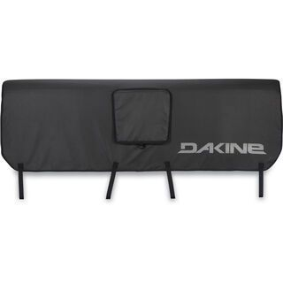Dakine Pickup Pad DLX - Small (137 cm), black - Heckklappenschutz