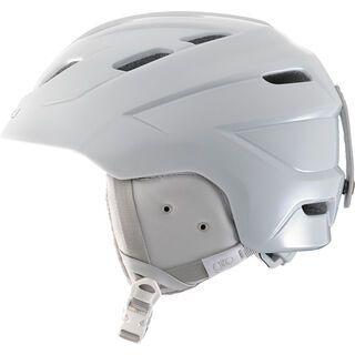 Giro Decade, white - Skihelm