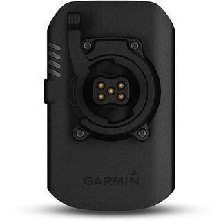 Garmin Charge-Strompack - Akku