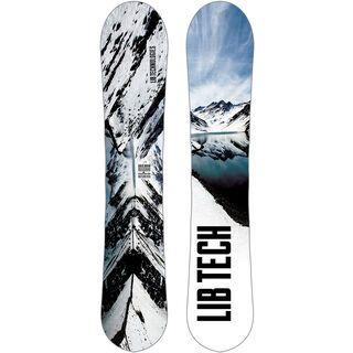 Lib Tech Cold Brew (B-Ware/2nd) 2019 - Snowboard