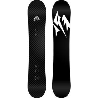 Jones Project X 2017 - Snowboard