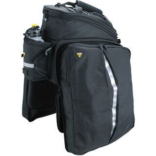 Topeak TrunkBag DXP Strap - Gepäckträgertasche
