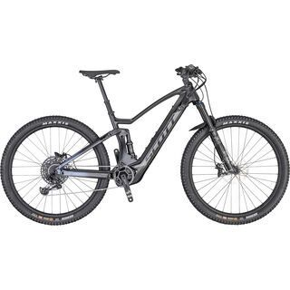 Scott Strike eRide 900 Premium 2020 - E-Bike