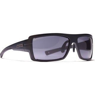 ION Ram, black - Sonnenbrille