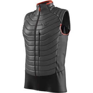 Dynafit TLT Light Insulation Men Vest, magnet - Skiweste