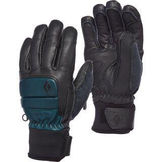 Black Diamond Spark Gloves - Women's, spruce - Skihandschuhe