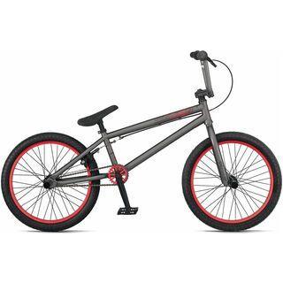 Scott Volt-X 20 2013 - BMX Rad