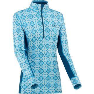 Kari Traa Rose H/Z, frost - Unterhemd