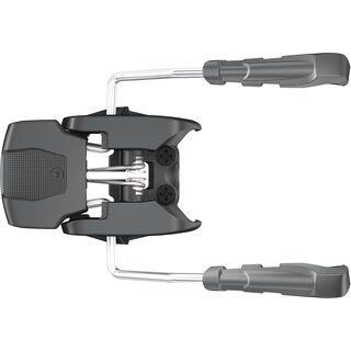 Tyrolia Power Brake² Race Pro [A] 95 mm - Skibremse