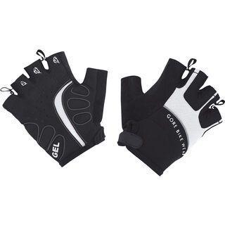 Gore Bike Wear Power Lady Handschuhe, white/black