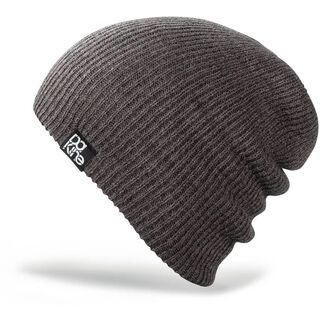 Dakine Tall Boy, Grey - Mütze