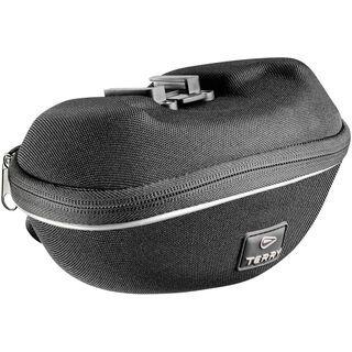 Terry Saddle Bag Large - Satteltasche