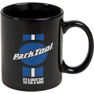 Park Tool MUG-1 Kaffeebecher - Zubehör