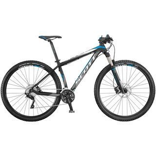 Scott Scale 960 2014 - Mountainbike