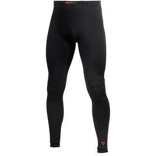 Craft Active Extreme Underpants, black - Funktionsunterwäsche