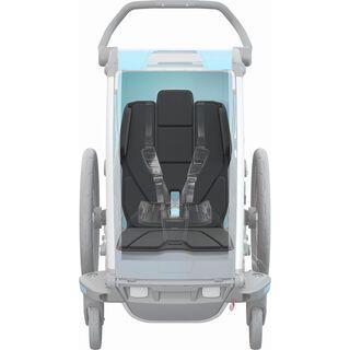 Thule Chariot Padding 1 - Sitzaufsatz