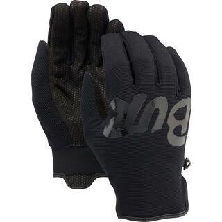 Burton Formula Glove , True Black - Handschuhe