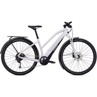 Specialized *** 2. Wahl *** Women's Turbo Vado 3.0 Größe: S // 40 cm 2019, lilac/black - E-Bike
