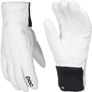 POC WO Glove Extra, hydrogen white - Skihandschuhe