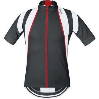 Gore Bike Wear Oxygen Trikot, black/white