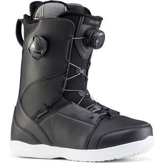 Ride Hera 2020, black - Snowboardschuhe