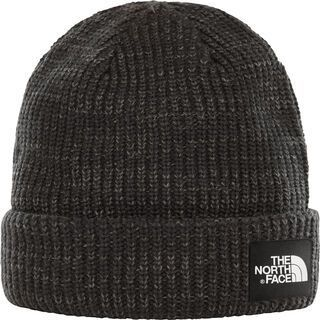 The North Face Salty Dog Beanie tnf black