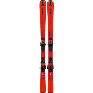 Atomic Redster J4 2020 - Kinderski