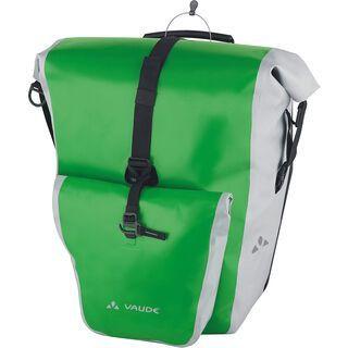 Vaude Aqua Back Plus, apple/metallic - Fahrradtasche