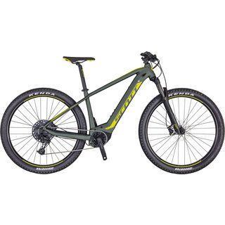 Scott Aspect eRide 930 2020 - E-Bike