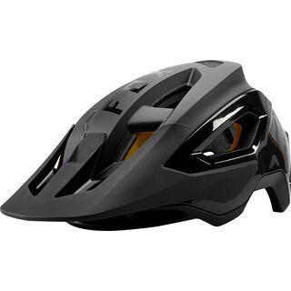 Fox Speedframe Pro Helmet black
