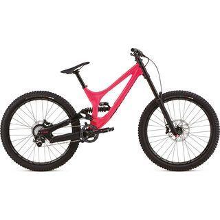Specialized Demo 8 I Alloy 2018, pink/black - Mountainbike