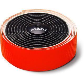 Specialized S-Wrap HD Handlebar Tape, rocket red/black - Lenkerband