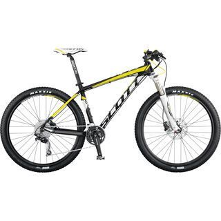 Scott Scale 770 2015 - Mountainbike
