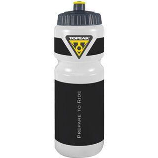 Topeak Bottle 0,75 l - Trinkflasche
