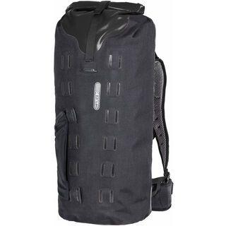 Ortlieb Gear-Pack 32 L, black - Rucksack