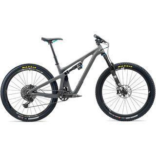 Yeti SB130 C-Series 2020, dark anthracite - Mountainbike