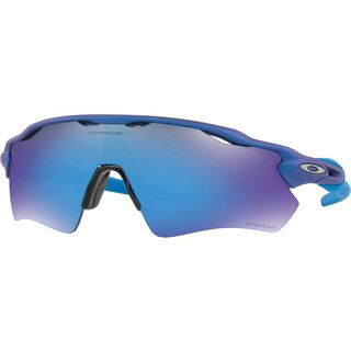 Oakley Radar EV Path Prizm Spectrum Collection, x-ray blue - Sportbrille