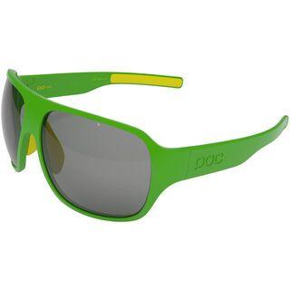 POC DO High, Thallium Green/Grey HCD - Sonnenbrille