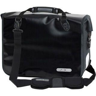 Ortlieb Office-Bag QL3.1 L black