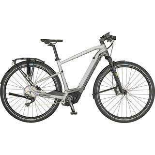 Scott Silence eRide 10 Men 2019 - E-Bike