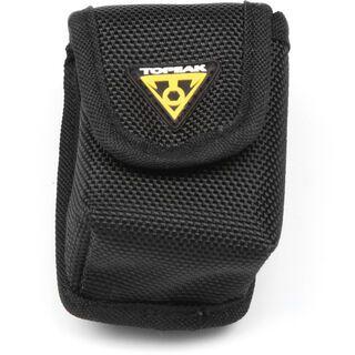 Topeak Tasche für Alien 2 - Werkzeugtasche