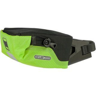 Ortlieb Seatpost-Bag S /1,5 L limone-schwarz