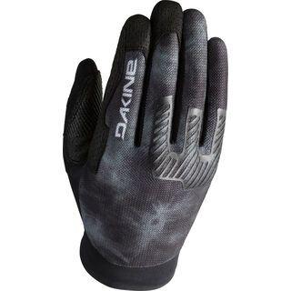 Dakine Vectra Glove, black haze - Fahrradhandschuhe