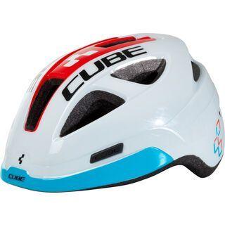 Cube Helm Pro Junior, Teamline - Fahrradhelm
