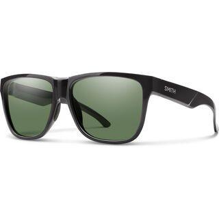 Smith Lowdown XL 2 Polarized Gray Green black