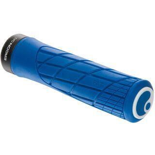 Ergon GA2 Fat midsummer blue
